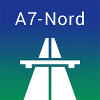 A7 Nord App